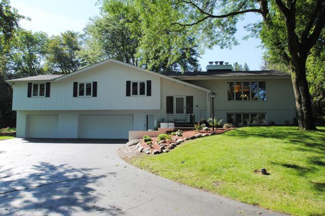 14405 Watertown Plank Rd, Elm Grove, WI 53122 (#1604687) :: Vesta Real Estate Advisors LLC