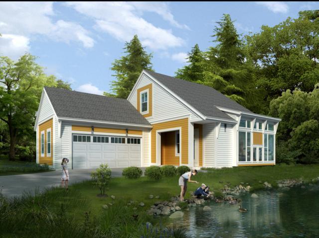 1512 Dovetail Dr, Hartford, WI 53027 (#1606387) :: Tom Didier Real Estate Team