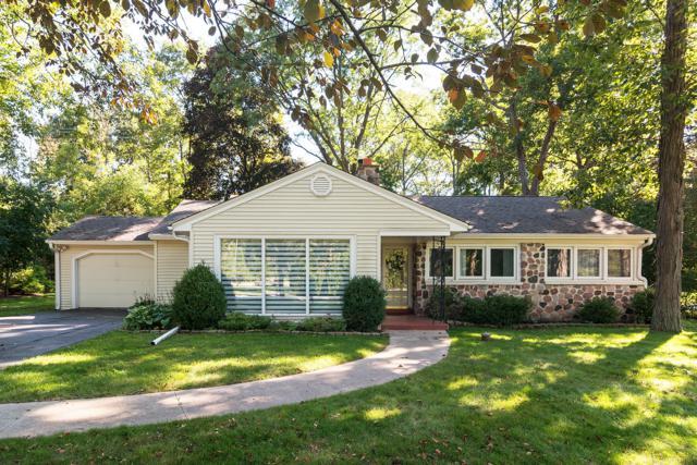 14975 Wisconsin Ave, Elm Grove, WI 53122 (#1606405) :: Vesta Real Estate Advisors LLC