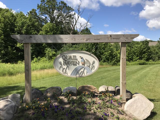 Lt29 Ridgewood Ct, Menomonee Falls, WI 53051 (#1606466) :: eXp Realty LLC