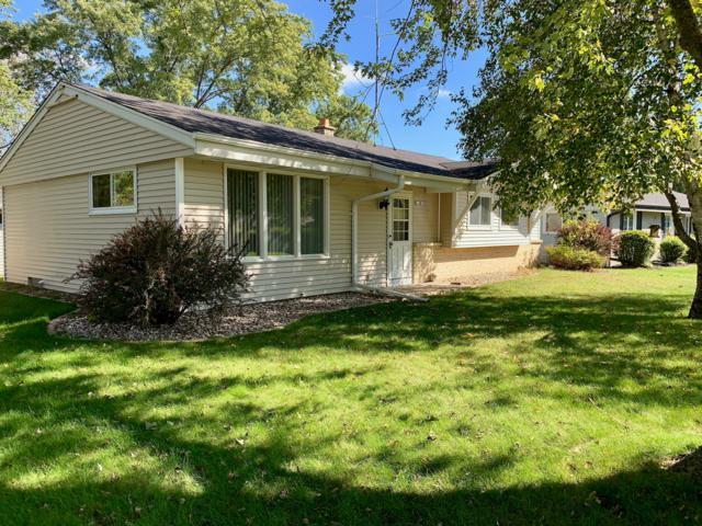 N66W24482 Champeny Rd, Sussex, WI 53089 (#1607380) :: Vesta Real Estate Advisors LLC