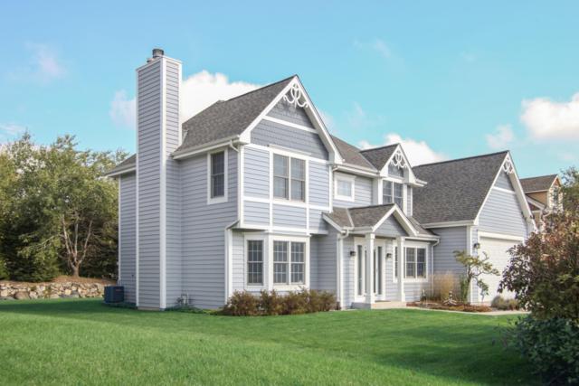 N42W7352 West Pointe Ct, Cedarburg, WI 53012 (#1608059) :: Tom Didier Real Estate Team