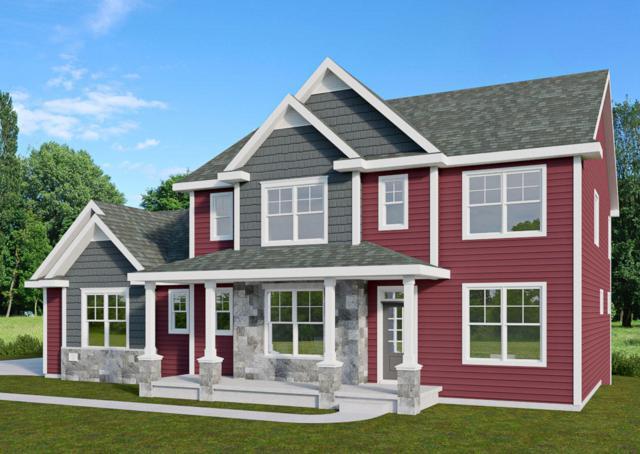 W212N6144 Legacy Trl, Menomonee Falls, WI 53051 (#1609138) :: Vesta Real Estate Advisors LLC
