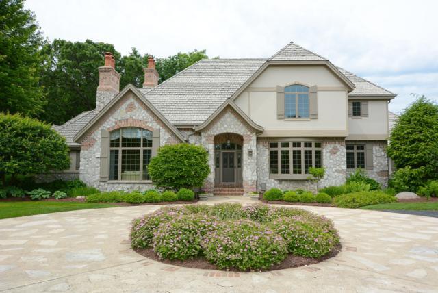 S28W35351 Spring House Ct, Ottawa, WI 53066 (#1609396) :: Tom Didier Real Estate Team
