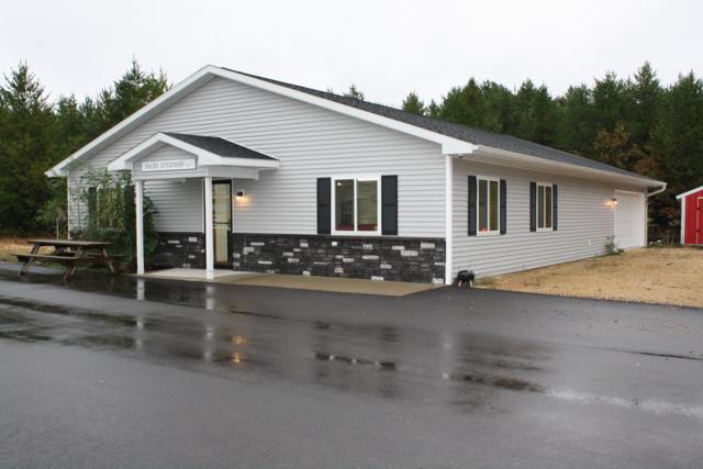 2275 Riley Rd, Sparta, WI 54656 (#1609438) :: Tom Didier Real Estate Team