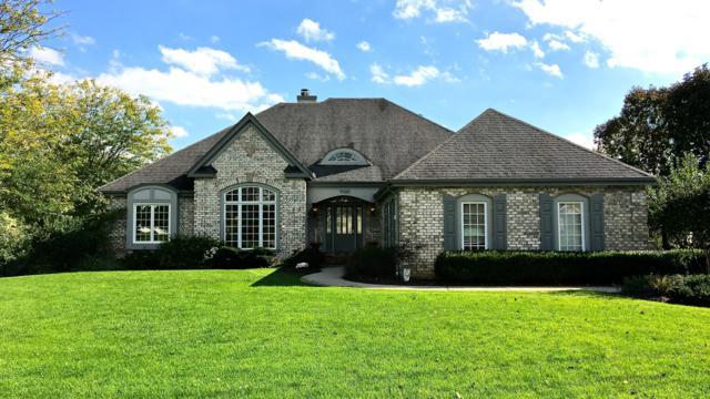 19385 Whitehall Dr, Brookfield, WI 53045 (#1609576) :: Vesta Real Estate Advisors LLC