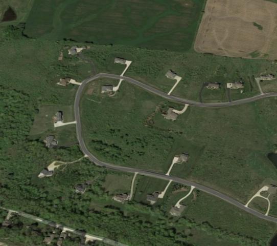 5175 Upper Lakeview Ridge Rd Lt 12, Belgium, WI 53004 (#1609630) :: Tom Didier Real Estate Team
