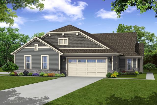 N55W35214 Coastal Ave 26-01, Oconomowoc, WI 53066 (#1610182) :: RE/MAX Service First