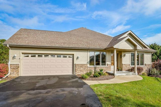 7018 S Lannonstone Ct, Franklin, WI 53132 (#1610403) :: Vesta Real Estate Advisors LLC