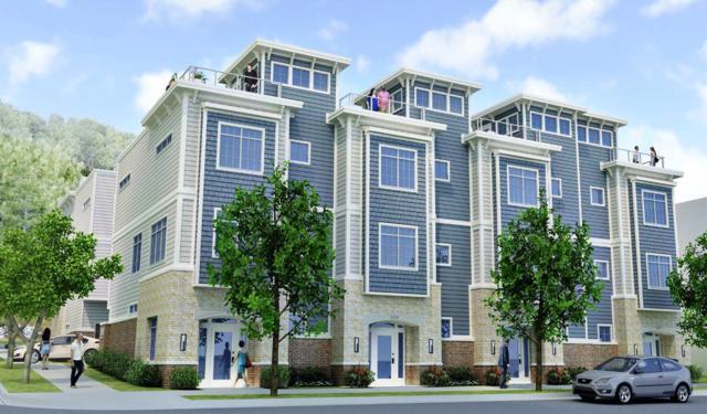 306 E Washington  St, Port Washington, WI 53074 (#1610584) :: Tom Didier Real Estate Team