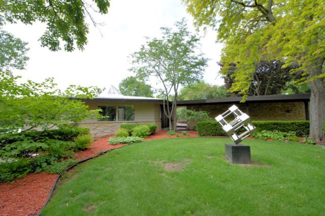 6628 N Atwahl Dr, Glendale, WI 53209 (#1610635) :: Vesta Real Estate Advisors LLC