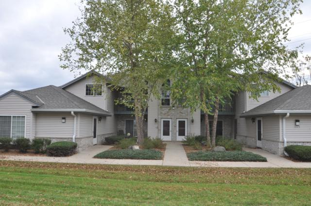 1035 Guthrie Rd #3, Waukesha, WI 53186 (#1610692) :: RE/MAX Service First