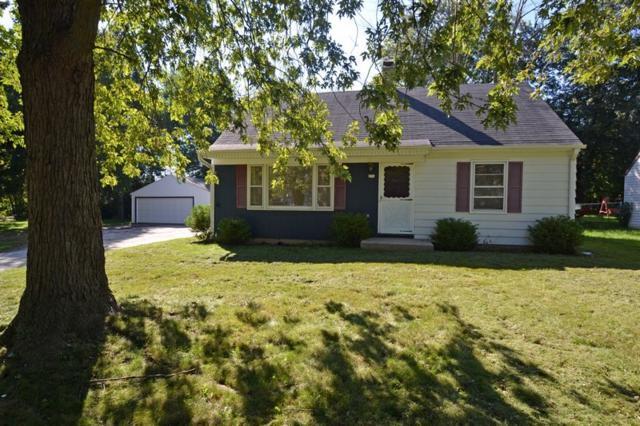 251 E Susan Dr, Oak Creek, WI 53154 (#1610706) :: Vesta Real Estate Advisors LLC