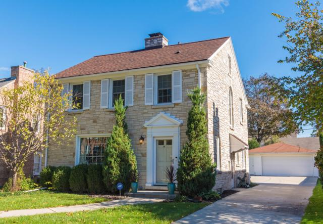 2616 N 91st St, Wauwatosa, WI 53226 (#1610753) :: Vesta Real Estate Advisors LLC