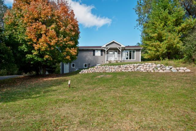 W7898 R & W Townline Rd, Whitewater, WI 53190 (#1610756) :: RE/MAX Service First