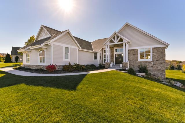 W217N5483 Taylors Woods Dr, Menomonee Falls, WI 53051 (#1610779) :: Vesta Real Estate Advisors LLC