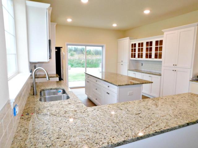 1868 Farm View Dr, Port Washington, WI 53074 (#1610826) :: Tom Didier Real Estate Team