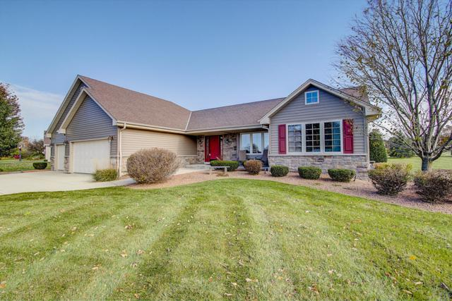 W173N10200 Woodbridge Ln, Germantown, WI 53022 (#1610880) :: Vesta Real Estate Advisors LLC
