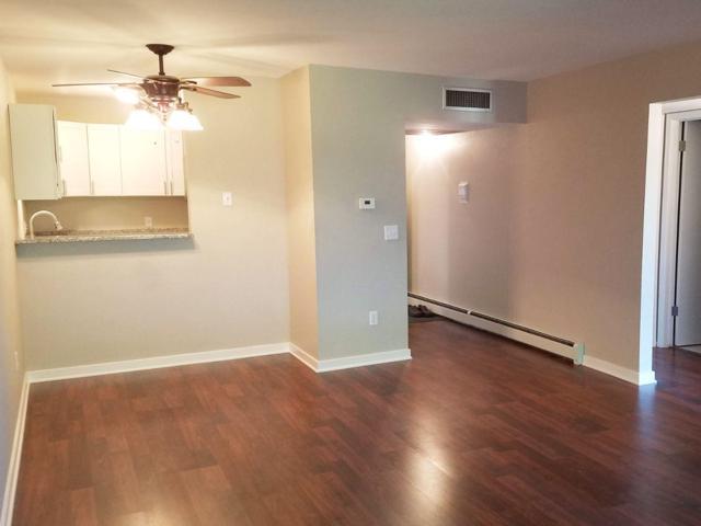 4253 W Rivers Edge Cir #13, Brown Deer, WI 53209 (#1610990) :: Vesta Real Estate Advisors LLC