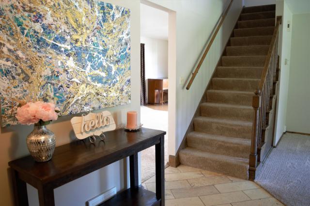 2215 De Carlin Dr, Brookfield, WI 53045 (#1611011) :: Vesta Real Estate Advisors LLC