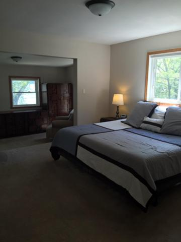 7609 N Tichigan Road, Waterford, WI 53185 (#1611078) :: Vesta Real Estate Advisors LLC