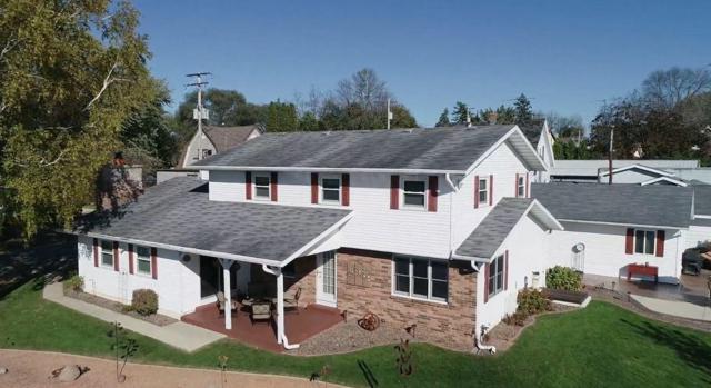 105 Emerald Street, Watertown, WI 53098 (#1611104) :: Vesta Real Estate Advisors LLC