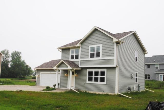 360 E Forest Hill Ave, Oak Creek, WI 53154 (#1611106) :: Vesta Real Estate Advisors LLC