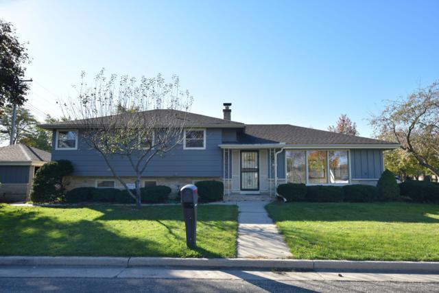 4371 N 99th, Wauwatosa, WI 53222 (#1611130) :: Vesta Real Estate Advisors LLC