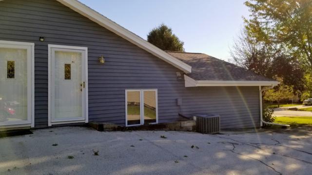 394 Prairie Run, Grafton, WI 53024 (#1611216) :: Tom Didier Real Estate Team