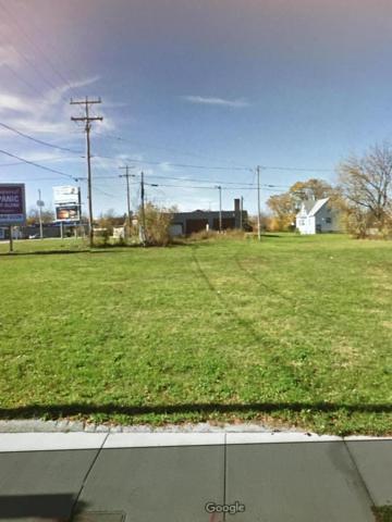 3511 N Port Washington Ave, Milwaukee, WI 53212 (#1611271) :: Tom Didier Real Estate Team