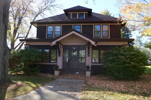 2931 Main St., East Troy, WI 53120 (#1611277) :: Tom Didier Real Estate Team