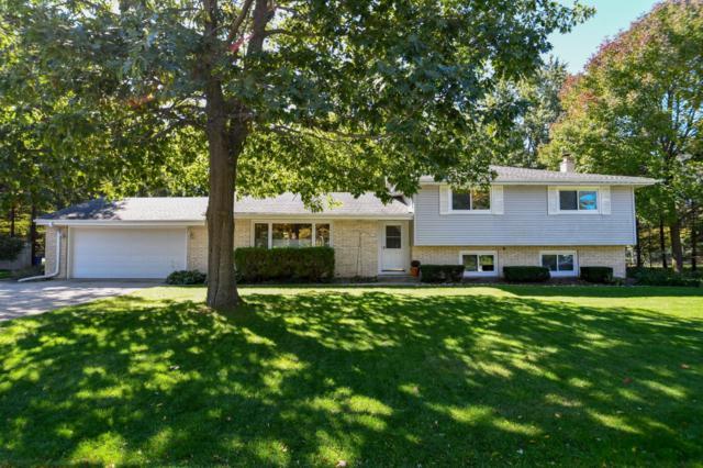 519 W Fransee Ln, Glendale, WI 53217 (#1611330) :: Vesta Real Estate Advisors LLC