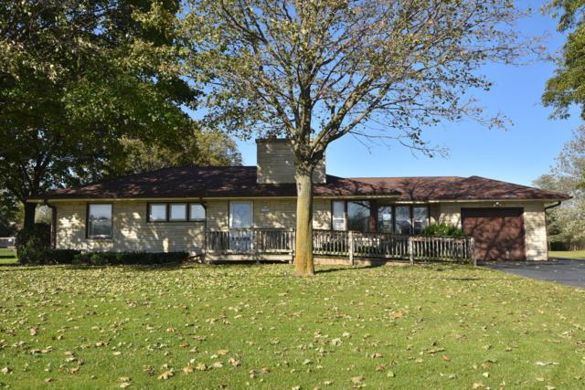 N72W15464 Good Hope Rd, Menomonee Falls, WI 53051 (#1611500) :: Vesta Real Estate Advisors LLC