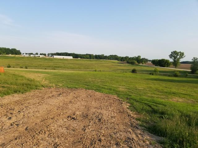 27230 Dover View Ln Lt7, Dover, WI 53185 (#1611907) :: Tom Didier Real Estate Team