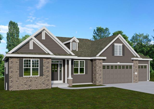 N61W21595 Masters Dr, Menomonee Falls, WI 53051 (#1612011) :: Vesta Real Estate Advisors LLC