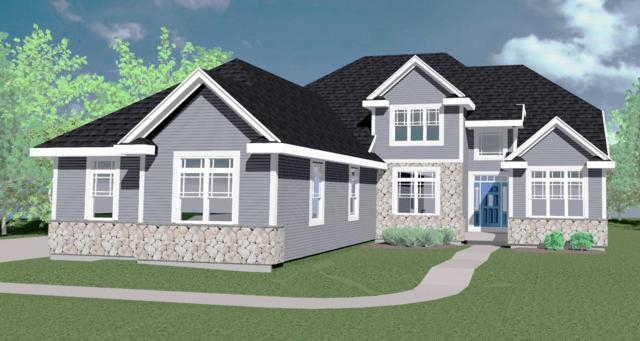 35210 Walleye Ct, Summit, WI 53066 (#1612411) :: Tom Didier Real Estate Team