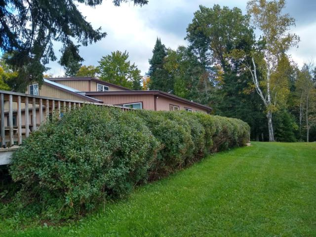 N11310 East Shore Rd, Ainsworth, WI 54462 (#1612427) :: Tom Didier Real Estate Team
