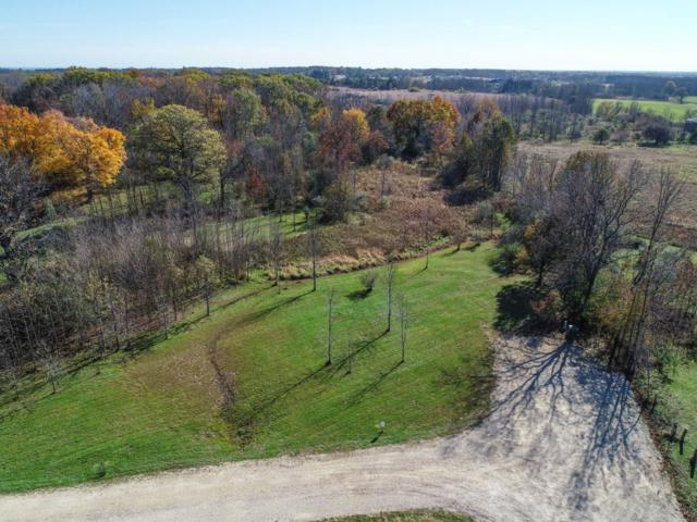 1145 County Road C, Grafton, WI 53024 (#1612807) :: Tom Didier Real Estate Team