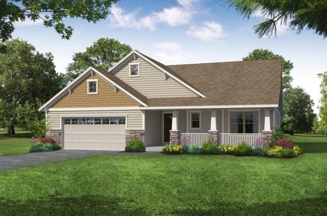 9045 Old Spring St, Mount Pleasant, WI 53406 (#1612955) :: Tom Didier Real Estate Team