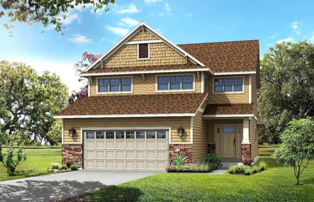9211 Dahlia Ln, Mount Pleasant, WI 53406 (#1612956) :: Tom Didier Real Estate Team