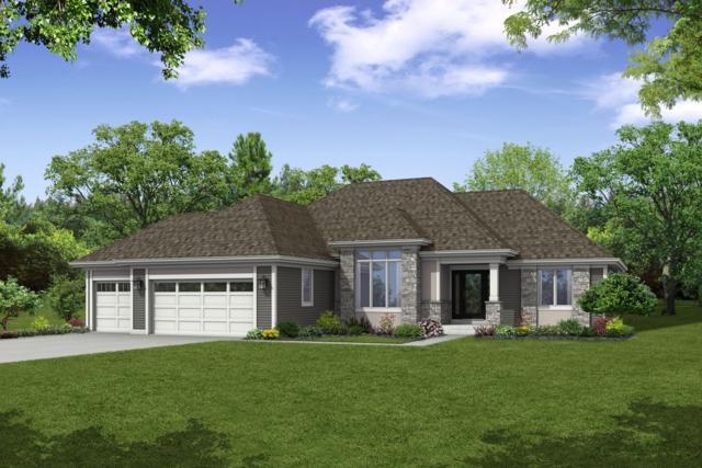 1411 White Deer Trl, Waukesha, WI 53189 (#1613083) :: Vesta Real Estate Advisors LLC