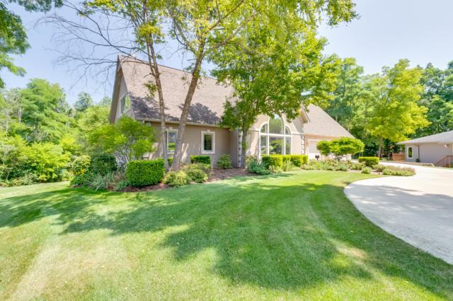 11051 8th Ave, Pleasant Prairie, WI 53158 (#1613431) :: Tom Didier Real Estate Team
