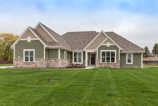 N67W15832 Tamarack Trl, Menomonee Falls, WI 53051 (#1613769) :: Tom Didier Real Estate Team