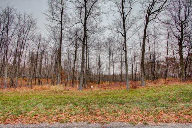Lt3 Hunters Trl, Trenton, WI 53090 (#1613773) :: Tom Didier Real Estate Team