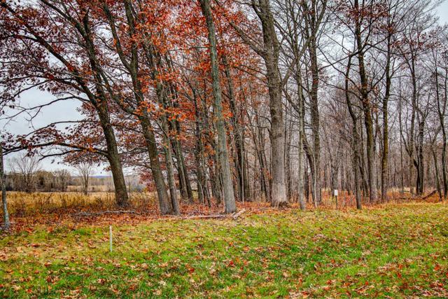 Lt4 Hunters Trl, Trenton, WI 53090 (#1613774) :: Tom Didier Real Estate Team