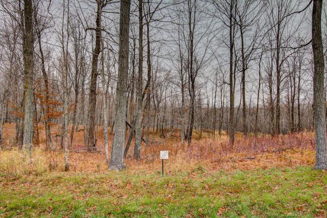 Lt15 Hunters Trl, Trenton, WI 53090 (#1613792) :: Tom Didier Real Estate Team
