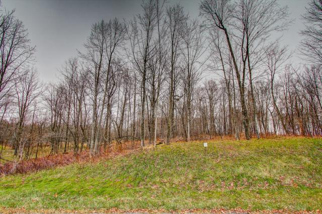 Lt16 Archery Ln, Trenton, WI 53090 (#1613793) :: Tom Didier Real Estate Team
