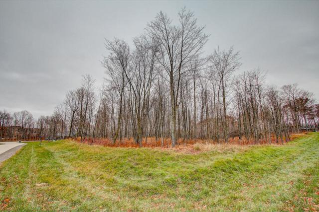 Lt17 Archery Ln, Trenton, WI 53090 (#1613795) :: Tom Didier Real Estate Team