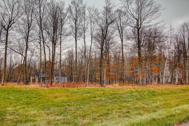 Lt20 Archery Ln, Trenton, WI 53090 (#1613796) :: Tom Didier Real Estate Team