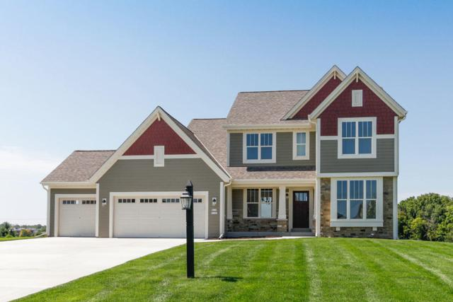 W239N3781 River Birch Ct, Pewaukee, WI 53072 (#1613859) :: Tom Didier Real Estate Team
